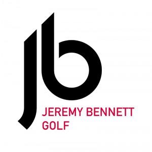 JB_Logo0 small