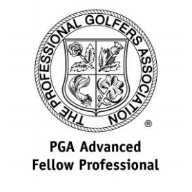 PGA Advanced Fellow logo.jog