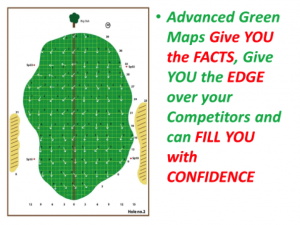 Green maps 2